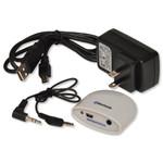 IST Bluetooth Receiver