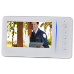 IST Video Door Intercom Monitor