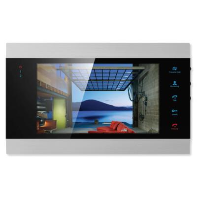IST V500 IP Color Monitor