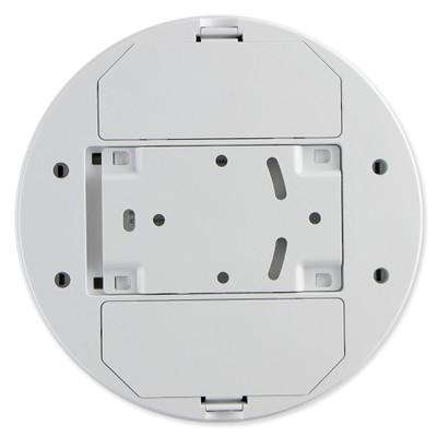 Intellithings RoomMe Sensor Starter Kit