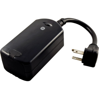 ge z wave plug in outdoor module