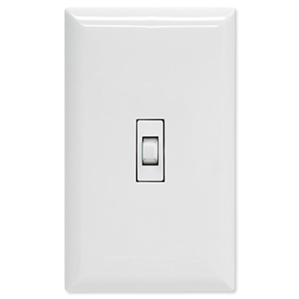 iris zwave ge 45637 wireless lighting. Iris Zwave Ge 45637 Wireless Lighting R