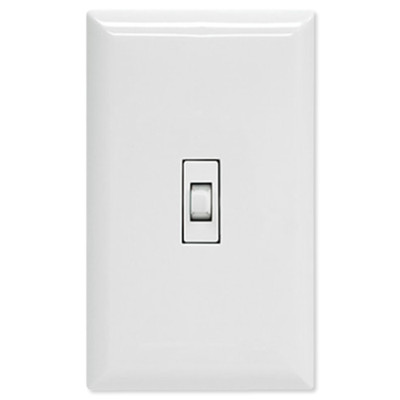 Ge Smart Lighting Control Add On Toggle Switch