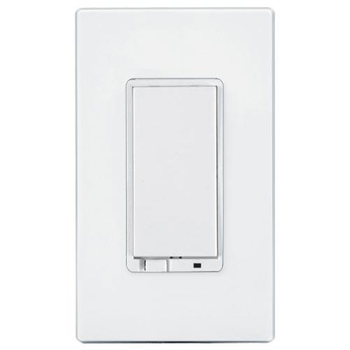 ge zwave ceiling fan wall controller