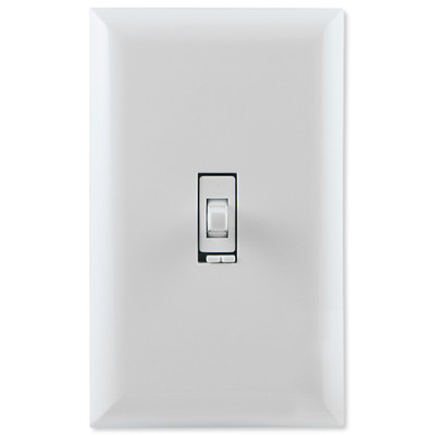 GE Z Wave Plus Dimmer Wall Toggle Smart Switch Gen5