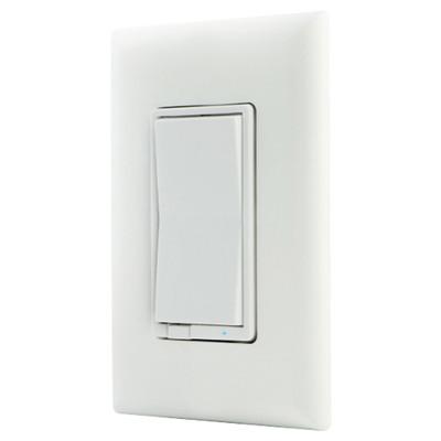 Jasco Z-Wave Plus On/Off Wall Switch (Gen5)