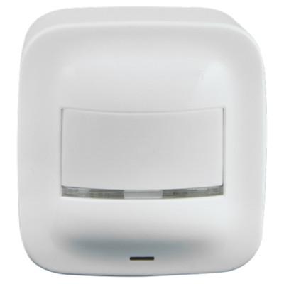 GE Z-Wave Plus Portable Smart Motion Sensor (Gen5)