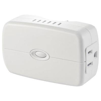 Jasco Z-Wave Plug-In Appliance Module