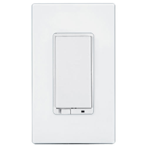 Jasco Z-Wave Wireless Lighting Control Switch