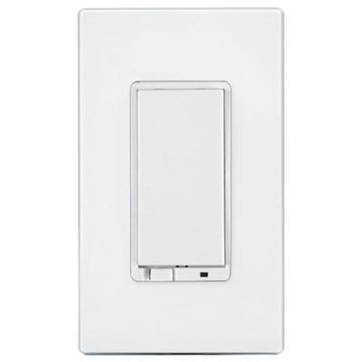 Jasco Z Wave Dimmer Wall Switch 1000w
