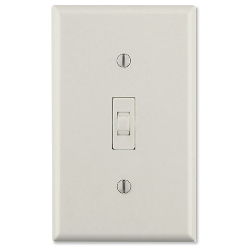Jasco Z Wave Dimmer Wall Toggle Switch No Neutral Required