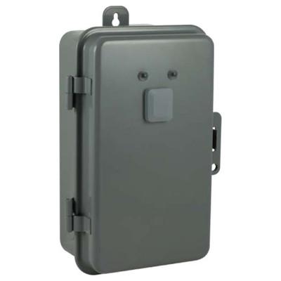 Jasco Z-Wave Outdoor Appliance Module