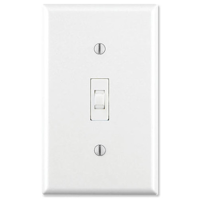 Jasco Z Wave Dimmer Wall Toggle Switch