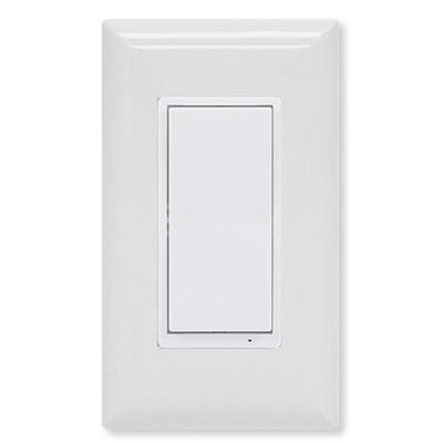 GE Zigbee In-wall Smart Switch with Energy Monitoring