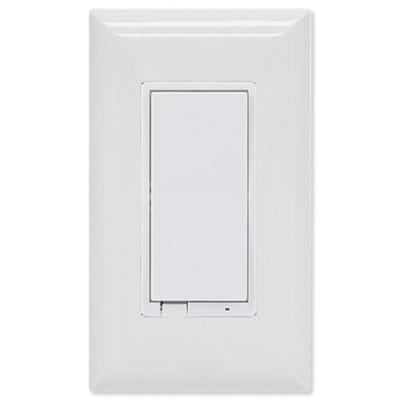Jasco Zigbee In-Wall Smart Dimmer Switch