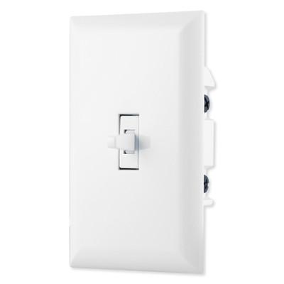 Jasco Z-Wave Plus In-Wall Smart Toggle Switch