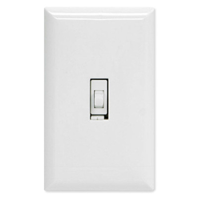 Jasco Z-Wave Plus In-Wall Smart Toggle Dimmer Switch