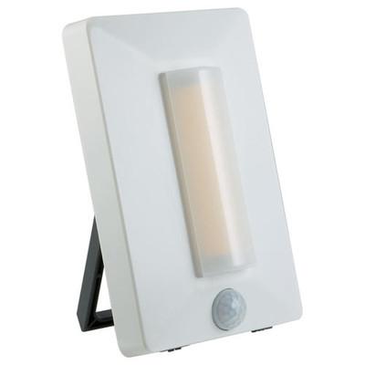 GE Enbrighten LED Motion Sensing Task Light