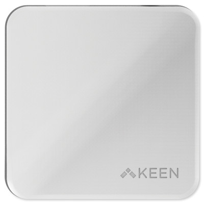 Keen Home Smart Bridge