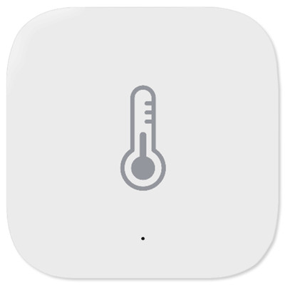 Keen Home Temperature Sensor