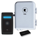 Kisi Access Control Kit
