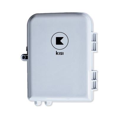 Kisi Pro Door Controller