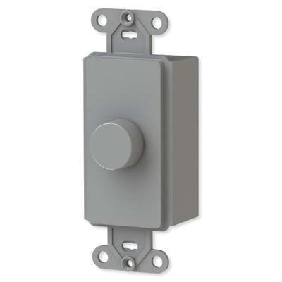 Letzgo AC Low Voltage Digital Dimmer