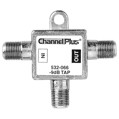 ChannelPlus 9dB Tap (10 Pack)