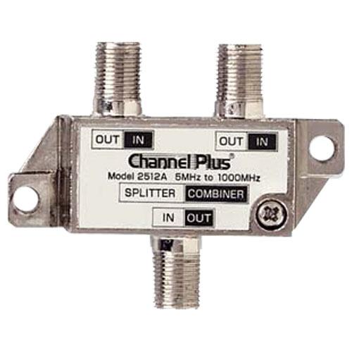 Signal blocker NSW | coax network signal blocker