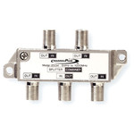 ChannelPlus 4-Way Splitter/Combiner