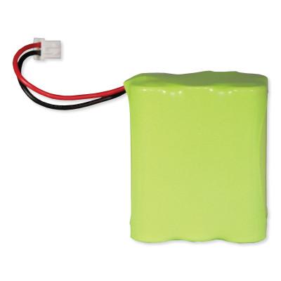 2GIG Extended Battery Pack