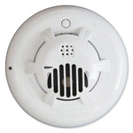 2GIG Wireless CO Detector