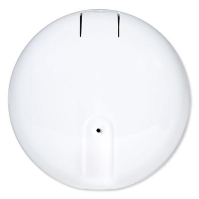 2GIG Wireless FireFighter Smoke Detector Sensor-Transmitter