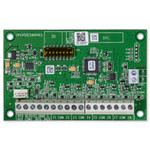 2GIG Vario 8 Zone Expansion Board