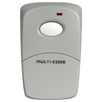 Linear Multi Code Visor Transmitter