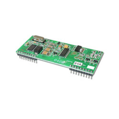 Linear Replacement Plug-In Modem
