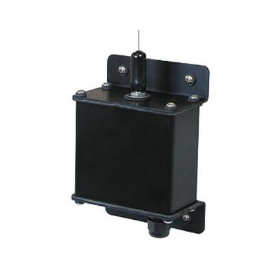 Linear Remote Radio Receiver