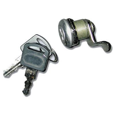 OpenHouse Structured Wiring Lock Kit
