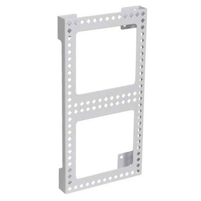 openhouse h275 universal mounting & wire management bracket  lnh275   $20 95  openhouse structured wiring