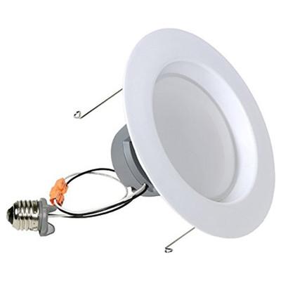 Nortek gocontrol z wave recessed lighting retrofit kit with led bulb gocontrol z wave recessed lighting retrofit kit with led bulb aloadofball Image collections