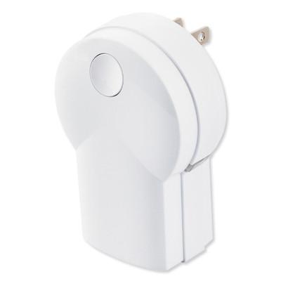GoControl Z-Wave Plug-in Appliance Module