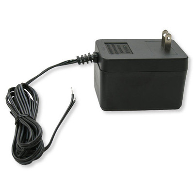 Linear Power Supply for XT Series, 12 VDC @ 2 Amps