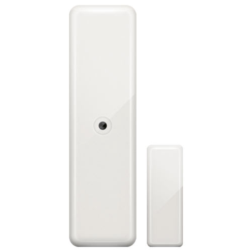 GoControl Z-Wave Door/Window Sensor