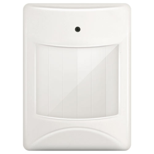 GoControl Z-Wave PIR Motion Detector