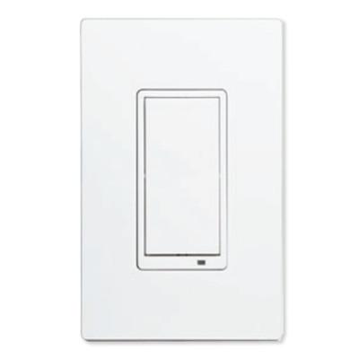 GoControl Z-Wave On/Off Wall Switch
