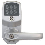 LockState ResortLock RL4000