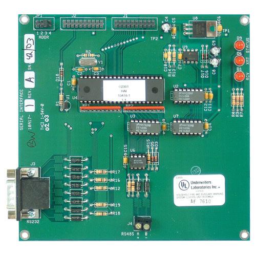 LV10A171_media 001?resizeid=18&resizeh=600&resizew=600 leviton omni serial interface module Basic Electrical Wiring Diagrams at webbmarketing.co