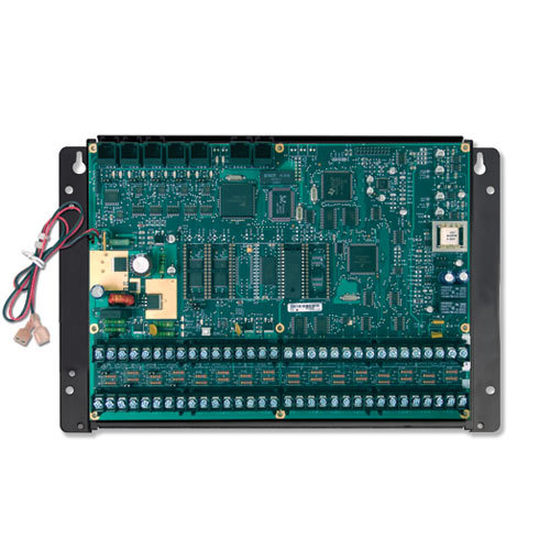 LV20A0052_media 001?resizeid=18&resizeh=600&resizew=600 omni iie controller for wiring panel Basic Electrical Wiring Diagrams at webbmarketing.co