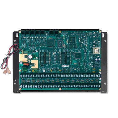 leviton voice grade jack wiring diagram wiring schematics and leviton omni iie controller for wiring panel