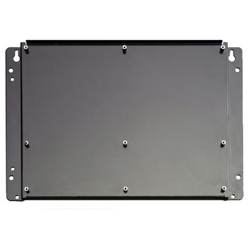 Leviton Universal Mounting Plate